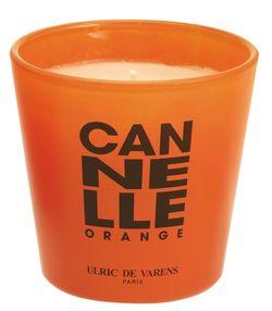 CANELLE - 5,00€