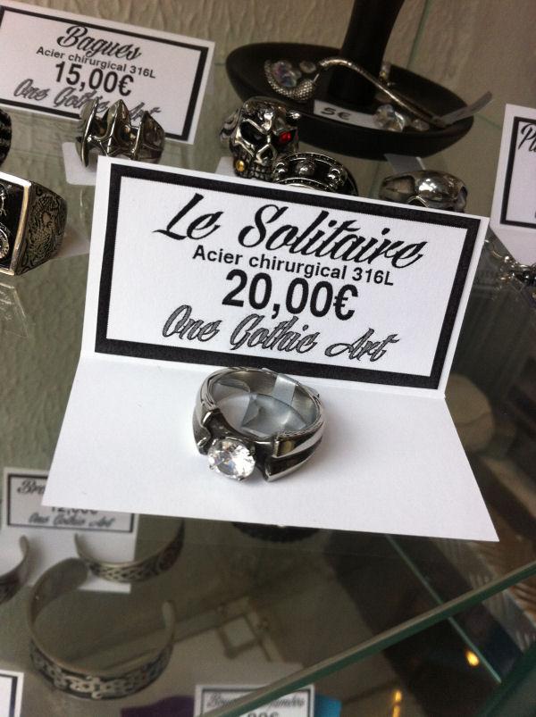 20,00€