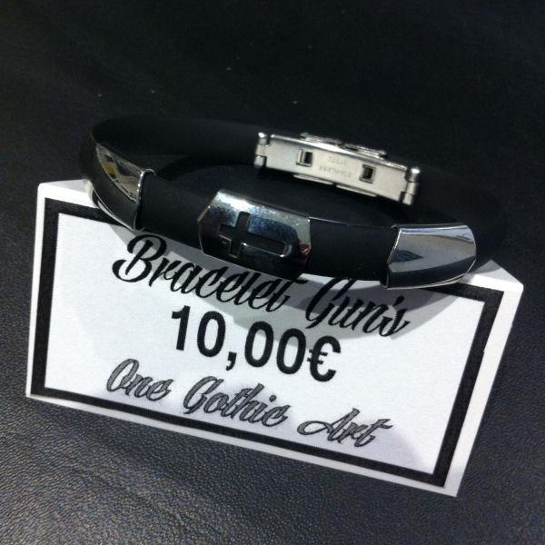 10,00€