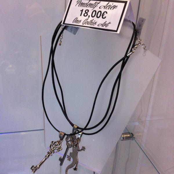 18,00€