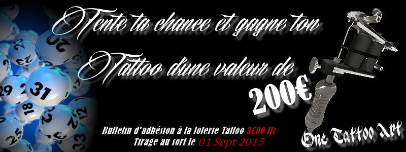 Banniere loterie tattoo 1