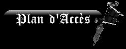 Plan acces