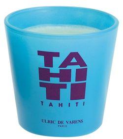 TAHITI - 5,00€