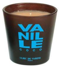 VANILLE - 5,00€