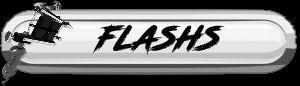 Flashs